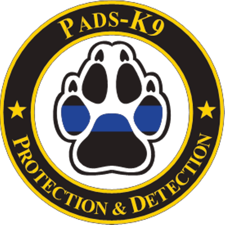PADS-K9
