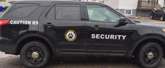 Security Services PADS Can Provide Your Community